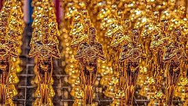 Behind the Scenes Oscar 2020
