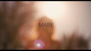 MARY: CLIP