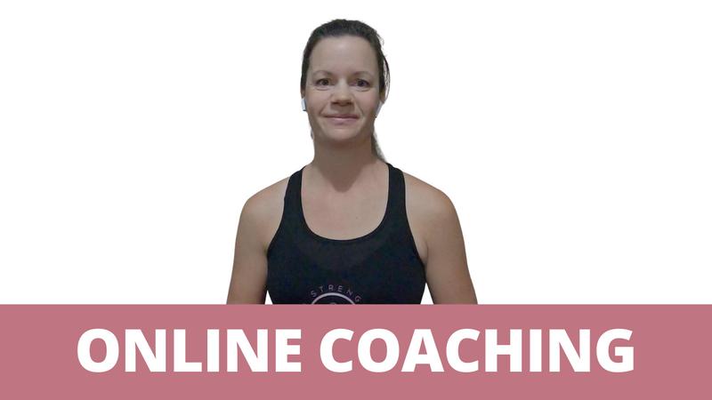Coaching Promo