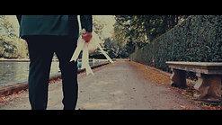 Wedding Trailer Best of 2017