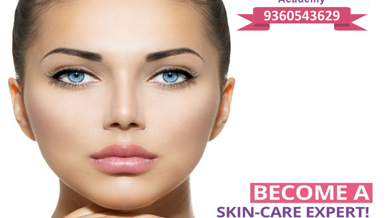 Skin & Beauty Courses