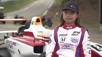 Chloe Interview - F4 US Championship B Roll Footage
