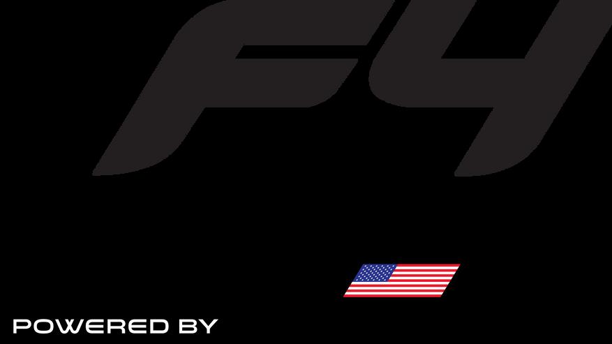 2021 United States F4 Championship Powered By Honda