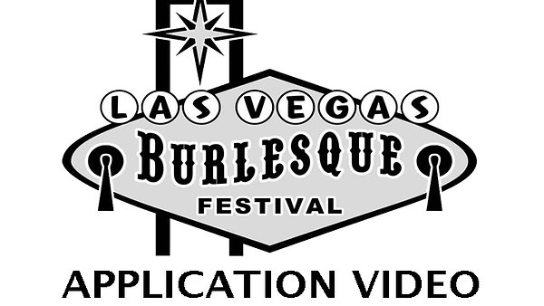 LVBF2018 Application Video