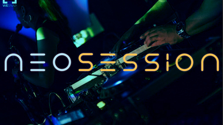 Neo-Session