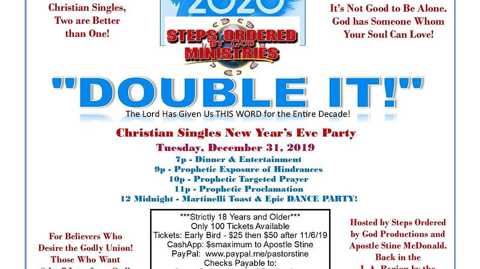 2020 LIVE!  2020 LIVE!  2020 LIVE!  2020 LIVE!  2020 LIVE!  2020  LIVE!!