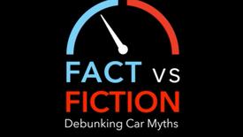 Debunking Car Myths