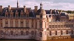 Video in Chateau Chantilly