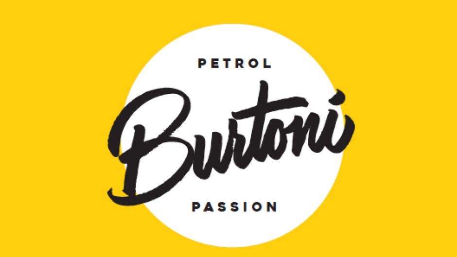 Burtoni Motors Videos