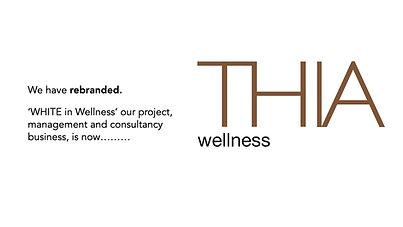 THIA Wellness