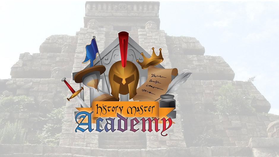 History Master Academy