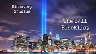 The 9/11 Blacklist
