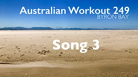 Song 3