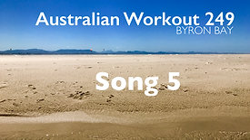 Song 5