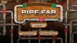 New Pipe Fabrication & Engineering, (PIPE-FAB) App video tutorial.