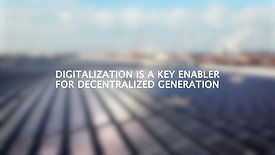 COMM2B - FEBEG Digitalization facts and figures
