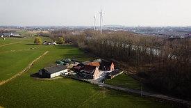 DE WATERGROEP - Life Local Water Adapt