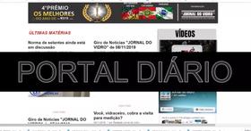 """JORNAL DO VIDRO """"A SERVIÇO DO PROFISSIONAL DO VIDRO E ALUMÍNIO"""""""