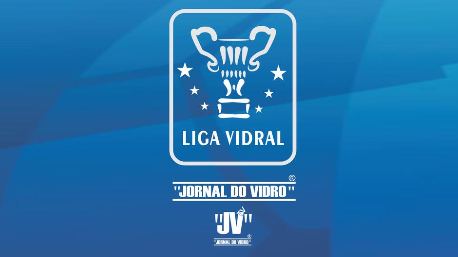 LIGAVIDRAL 2019