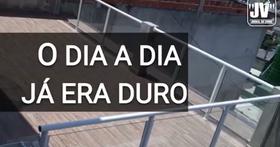 TODO DIA É DIA DOS TRABALHADORES!!!