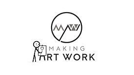 Making Art Work Animation-Painter