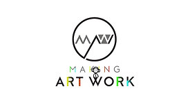 Making Art Work Animation-DJ/Music Producer