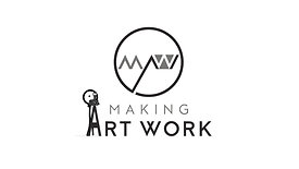Making Art Work Animation-Photographer