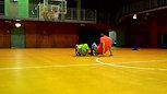 スポーツキッズ教室