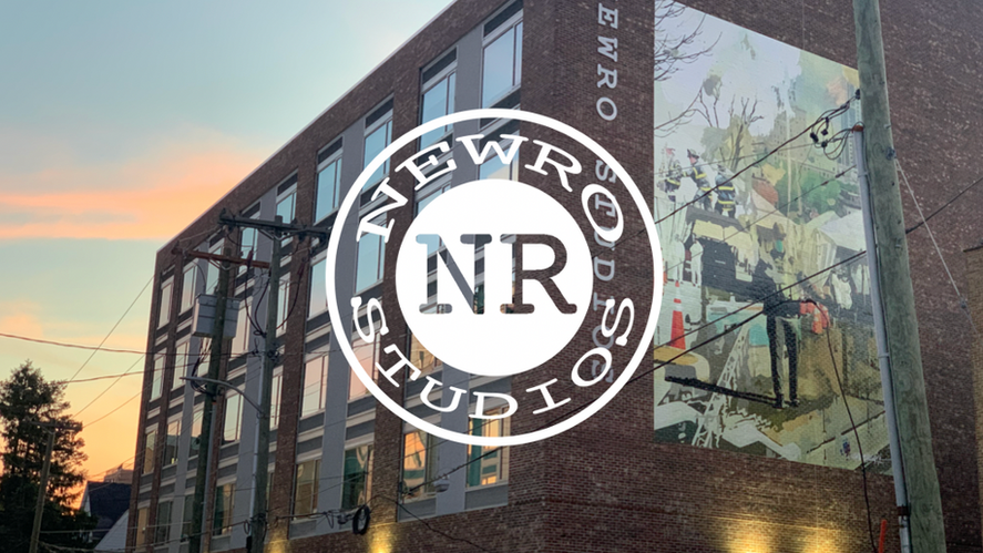 NewRoStudios.com