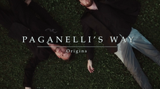 Paganelli's Way - Origins