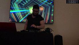 DJ J333RY