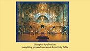 Orthodox Christian Aesthetics Lecture 3