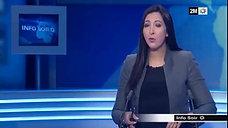 Reportage 2M Infosoir 12 mars 2018