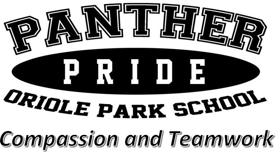Oriole Park School Live Stream