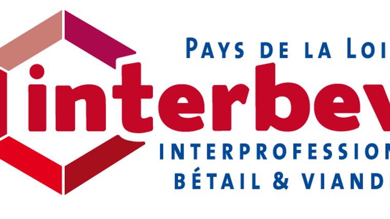 INTERBEV Pays de la Loire