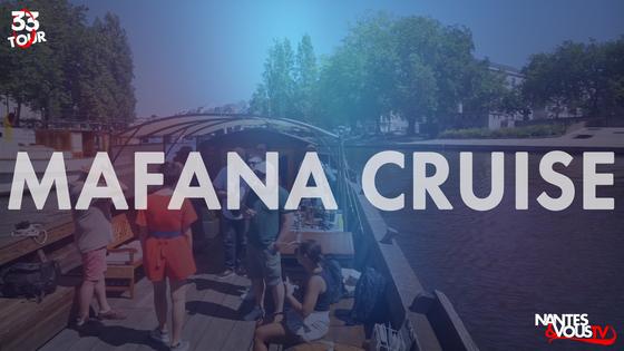 La Mafana Cruise
