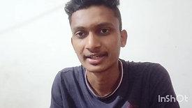sharath1(kannada)