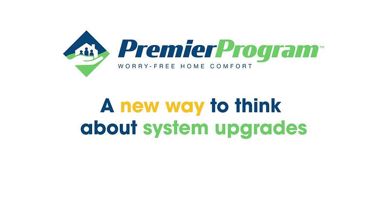 PremierProgram-Become A Contractor Partner