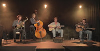 "Maelstrom Quartet ""Micro Django Reinhardt"