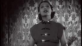 AA Greats - Lena Horne