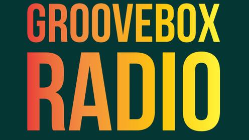 GrooveBox Radio Live Video Stream