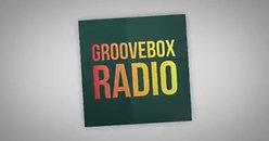 GrooveBox DJs