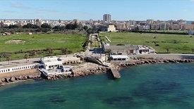 Zona Archeologica Capo Boeo 2