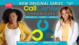 Call Center Unicorns