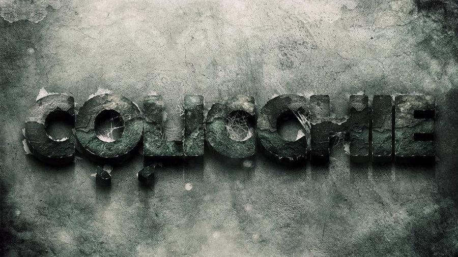 Colicchie