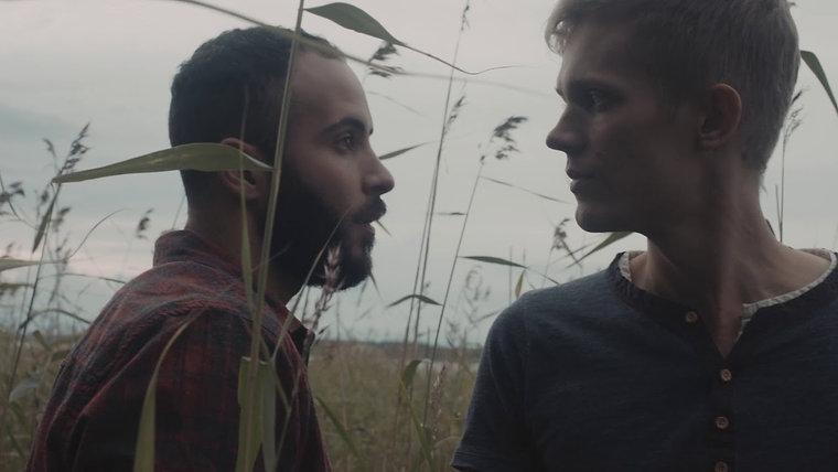2018 LQFF Feature Film Trailers