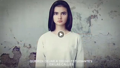Plataforma de Maestros de Colegios Particulares on Facebook Watch
