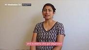 Siri from Berkeley CA Meditation Center - Meditation Story