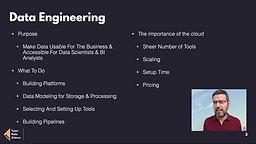aws-m01-02 Data Engineering
