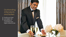 Give the Gift of Travel with Regent Seven Seas Cruises